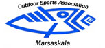 OUTDOOR SPORTS ASSOCIATION – MARSASKALA (Malta)